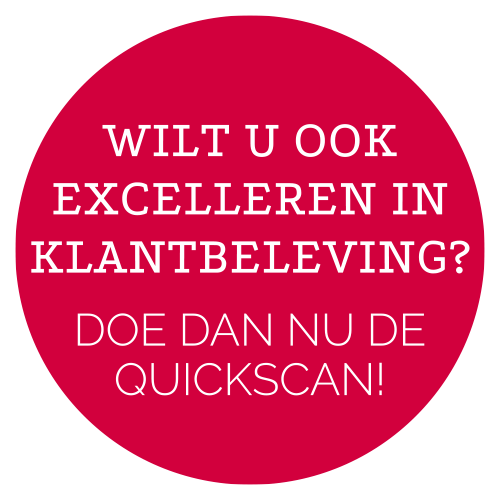 Doe de quickscan