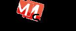 Bezoek de website van Mailstreet